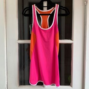 Jockey Athletic Tank